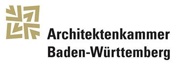 AKBW-Logo-Architektenkammer-Ba-Wue