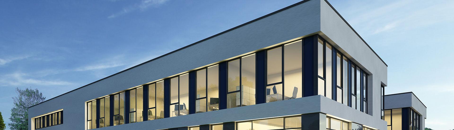 Architekturbüro Matthias Bauer