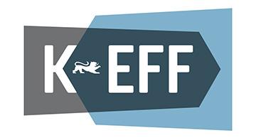 KEFF-Logo-ohne-Schriftzug
