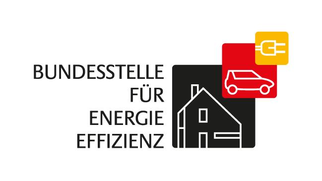 Bundesstelle für Energieeffizienz