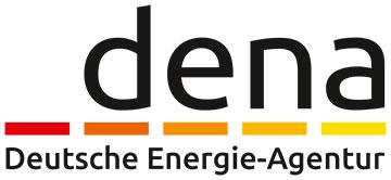 dena-logo