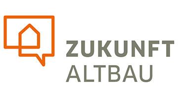 zukunft-altbau-logo